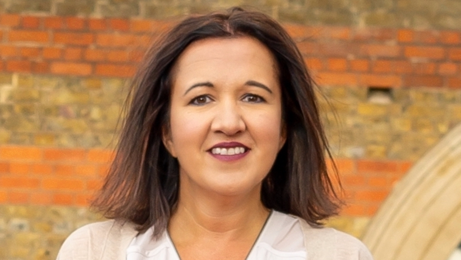 TBWA\London Appoints Larissa Vince as CEO