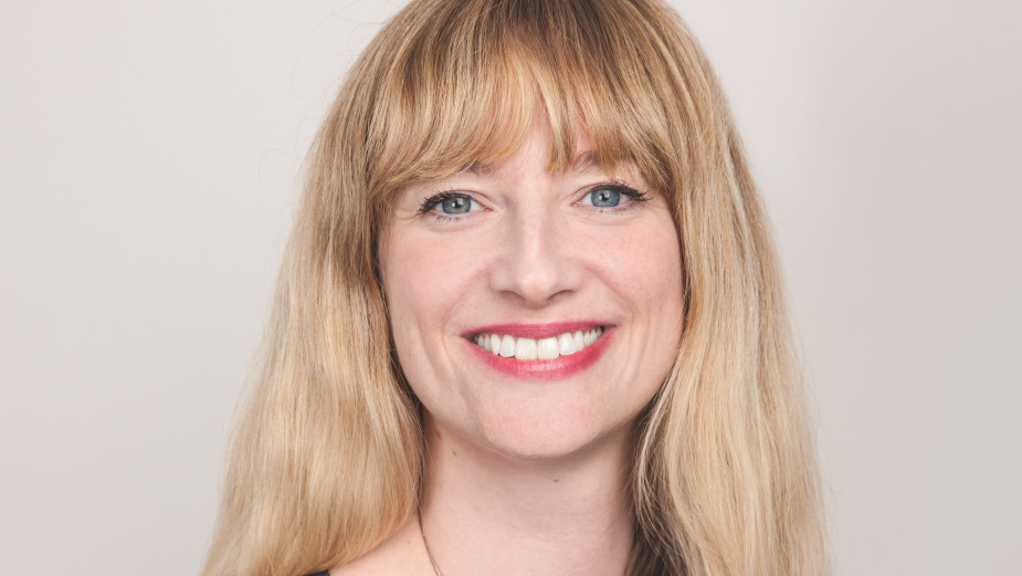 McCann Worldgroup Promotes Laura Simpson to President of Truth Central and Global Chief Intelligence Officer