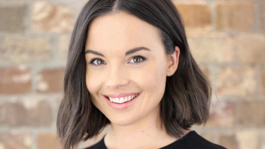 Clemenger PR Welcomes Lauren Hunt as Business Director
