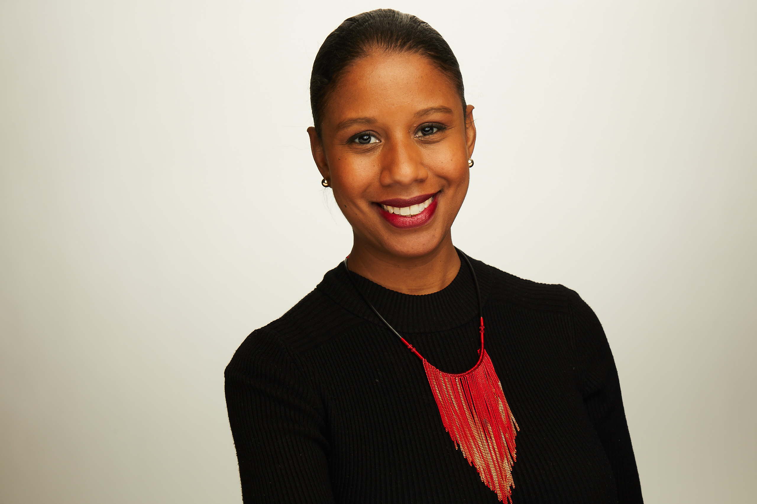 The One Club Promotes Lauren Cole to Lead Global Inclusion and Diversity Programs