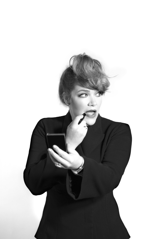 Peterson Milla Hooks Taps Lauren Buckley as Director of Strategy