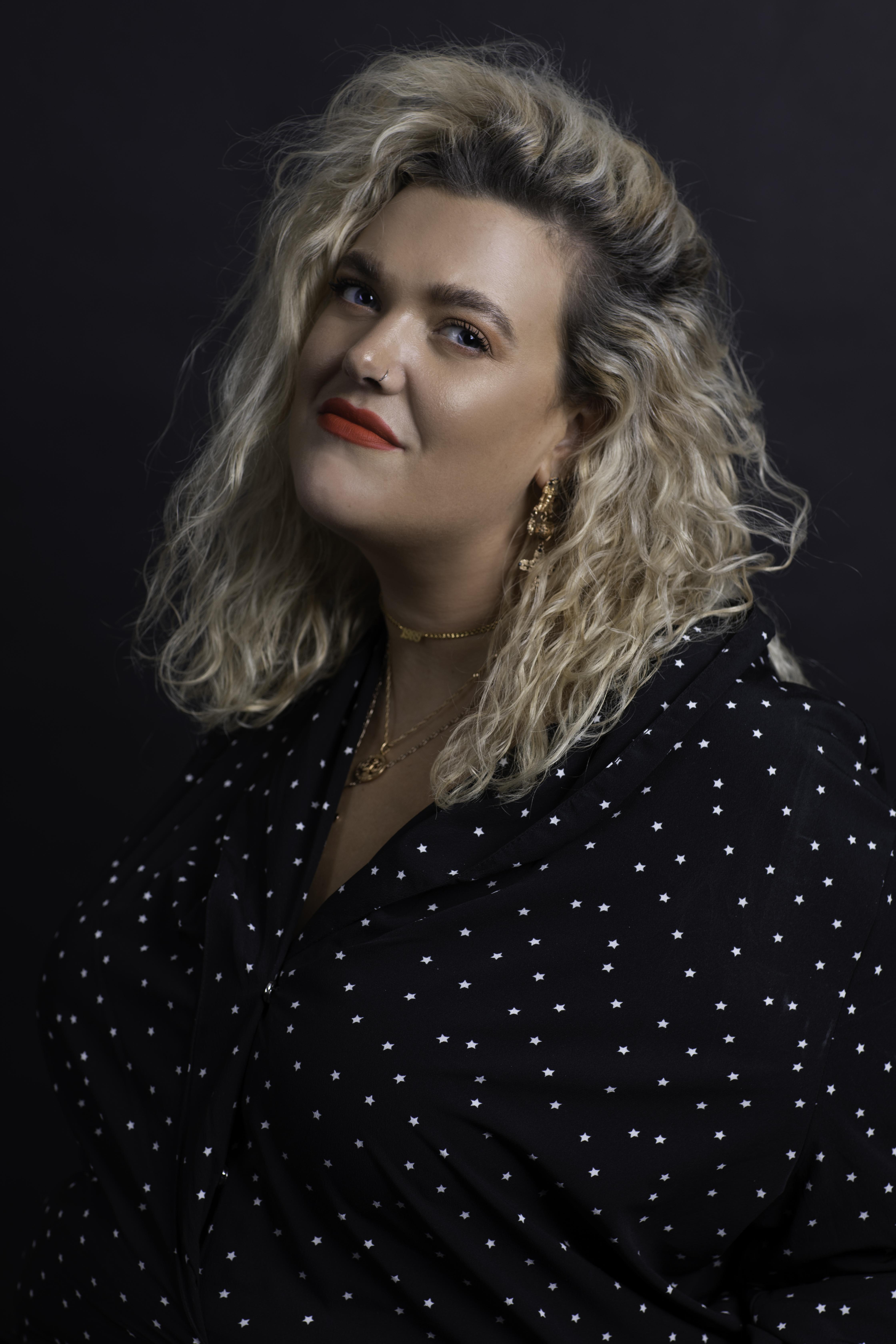 Lauren Smeets Joins CULT as Talent Strategist