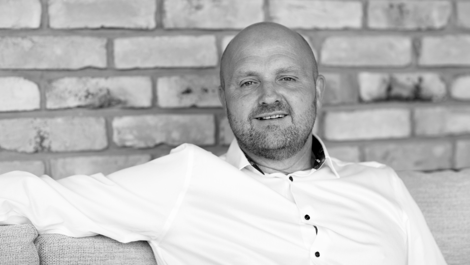 Twickenham Film Studios Expands Team with New Director of Operations