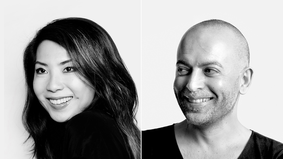 Publicis Groupe Appoints Laurent Thevenet as Head of Creative Technology, APAC & MEA
