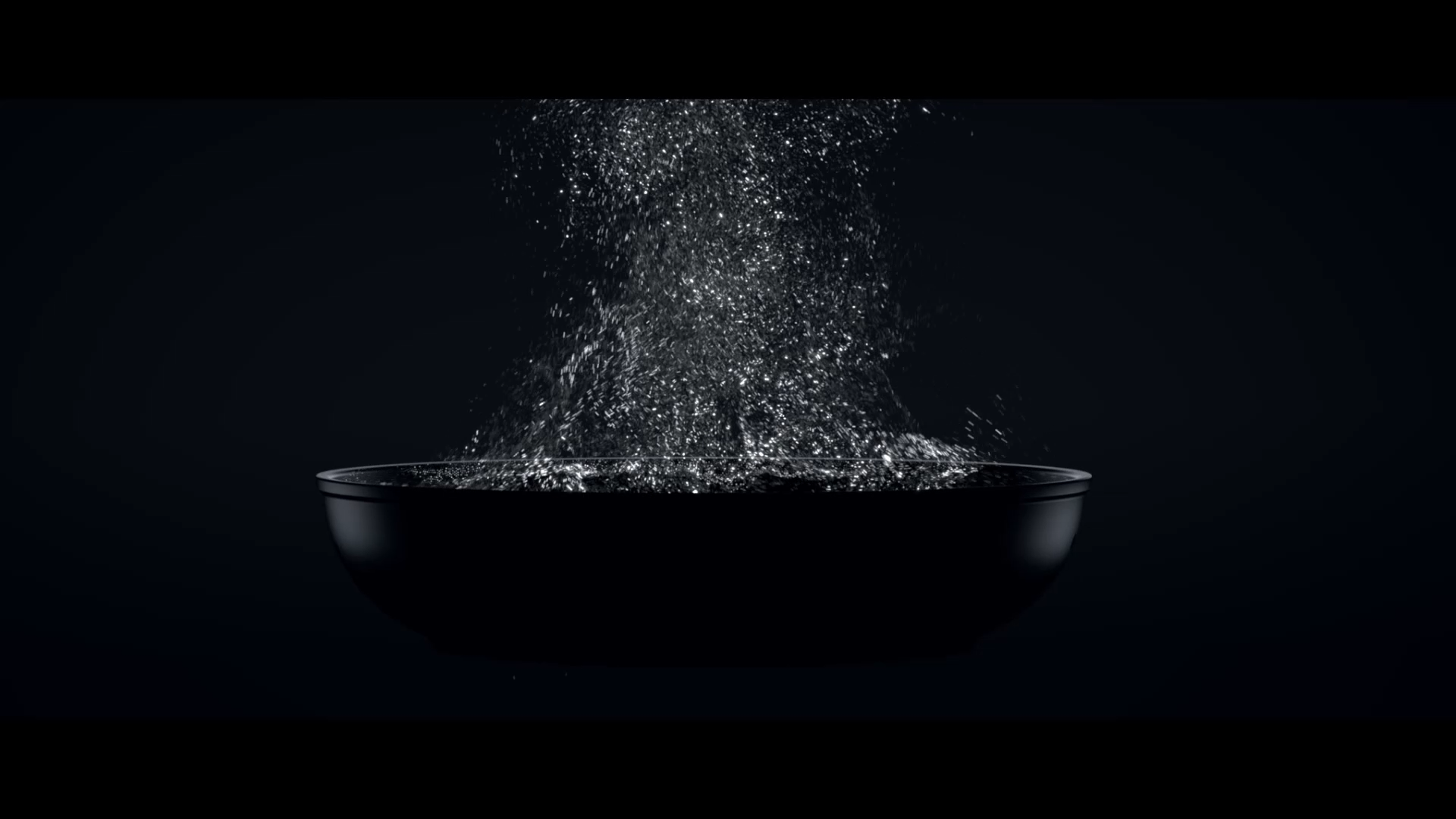 Le Creuset Launches Immersive 'The Future of Cooking' Spot