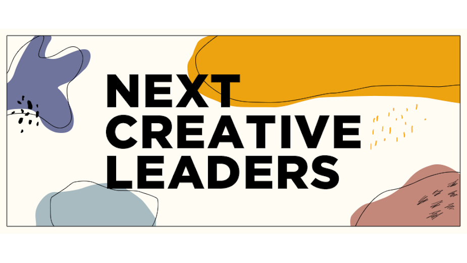 New for Next Creative Leaders 2020: Now Open to Non-Binary Creatives with Regional Honors Introduced