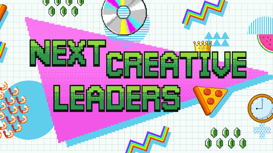 The One Club and 3% Movement Open Call for Free Global Next Creative Leaders 2021
