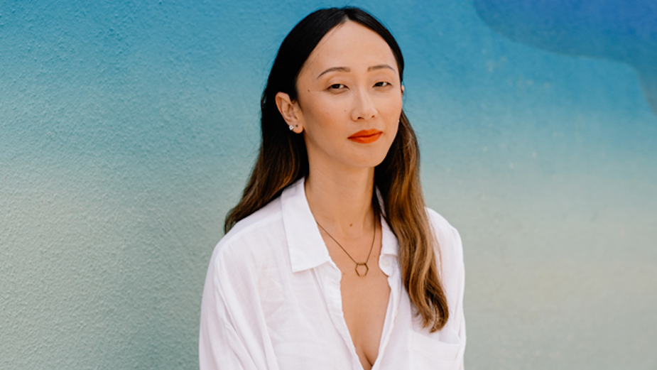 Filmmakers' Diversity Award Winner Natasha Lee to Attend Commercial Directing Bootcamp