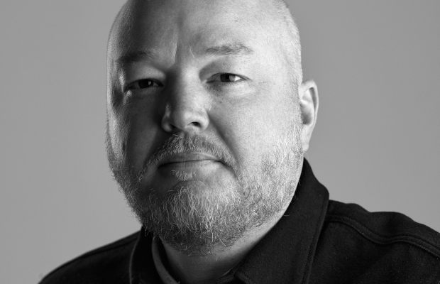 Leo Burnett Hires Mike Davidson as Head of Production