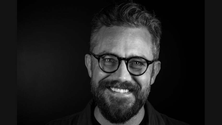 Howatson+Company Welcomes Levi Slavin as Chief Creative Officer