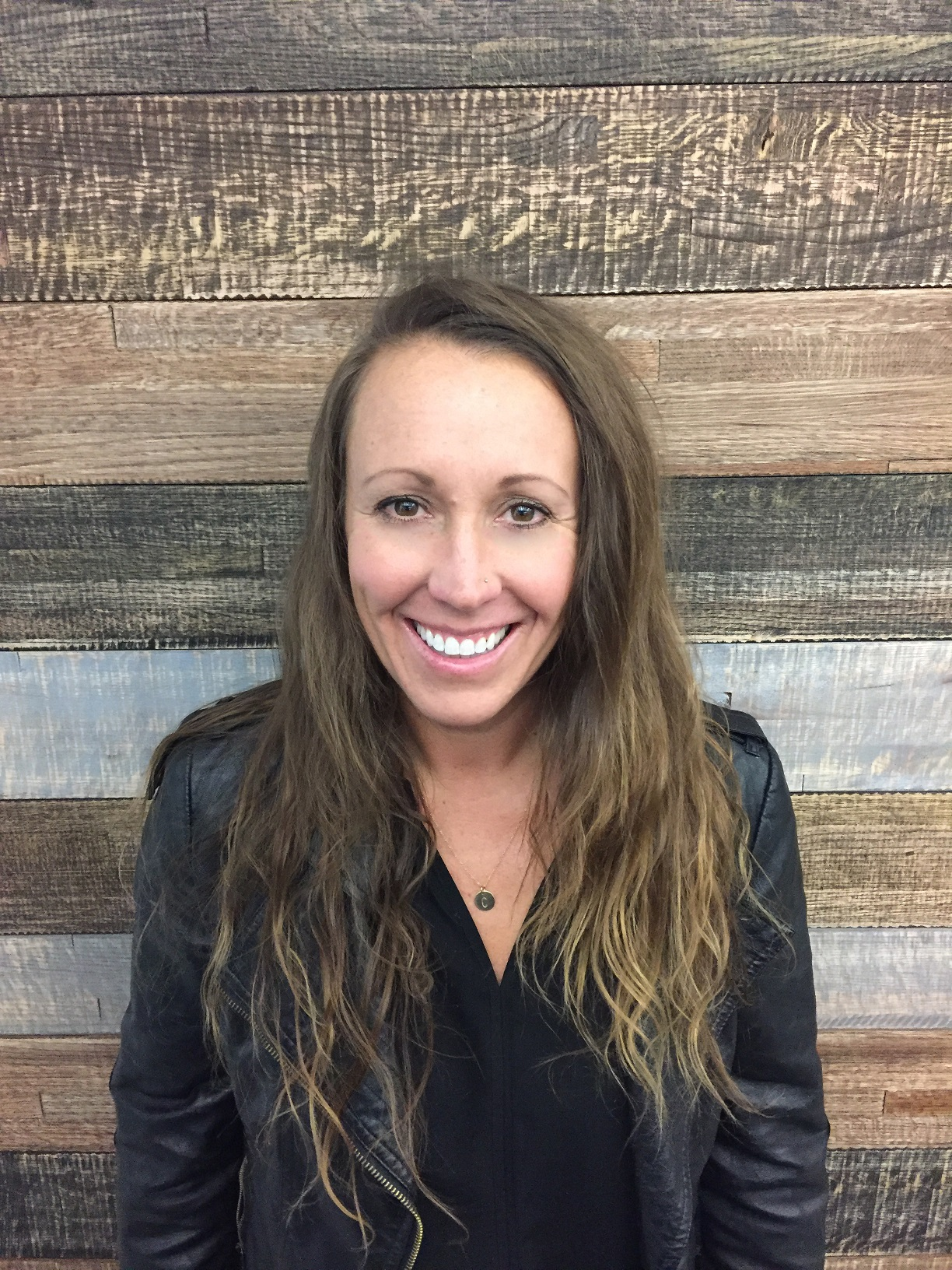 Match Marketing Group Hires Liesl Holtz as adidas Account Director