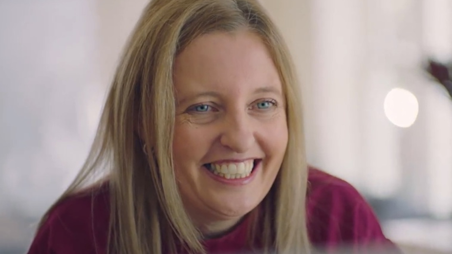 LinkedIn and DDB Sydney's Campaign Showcases the Power of Community