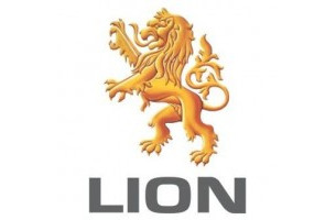 Lion Welcomes Geometry Global and Integer to its Agency Village