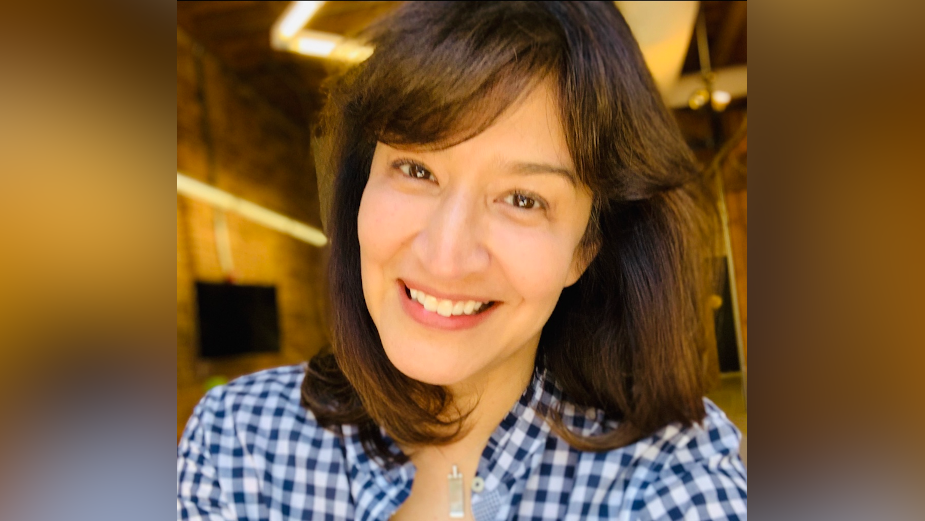 Tom, Dick & Harry Creative Co. Welcomes Lisa Groot as Vice President, Account Director