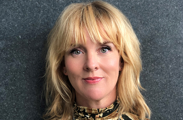 Havas Media Group Strengthens Global Strategy Team with Lizzie Nolan