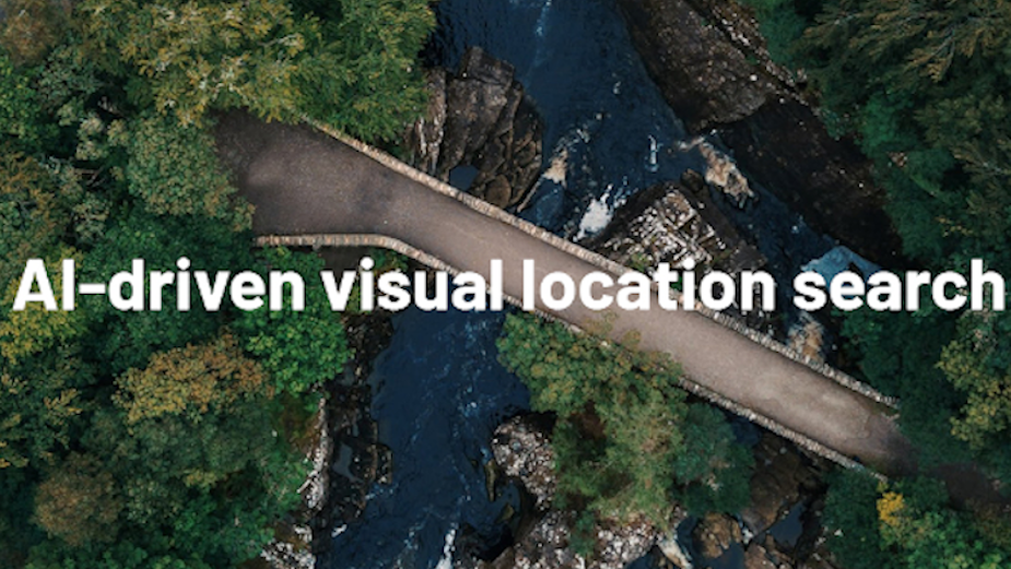 Location Finder Launches New Website for Creatives to Find Their Next Best Spot