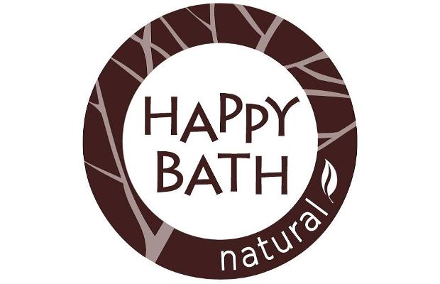 BBDO Korea Wins Happy Bath Account