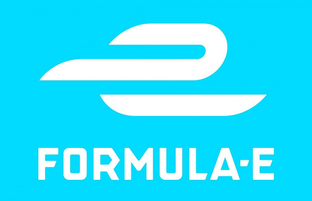 Mediahub Global Selected as Lead Media Planning and Buying Agency for Formula E