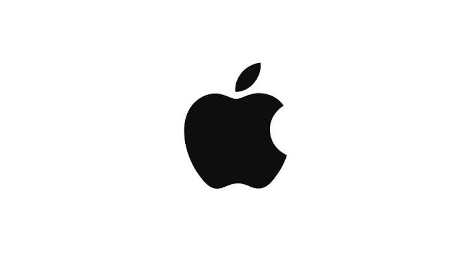 Brands Should Ask Hard Questions in Response to Apple's Privacy Moves