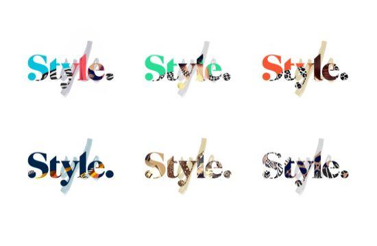 Gretel Gives Style Media Brand Makeover