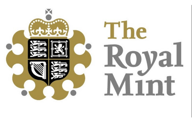 The Royal Mint Appoints McCann Bristol as Integrated Agency