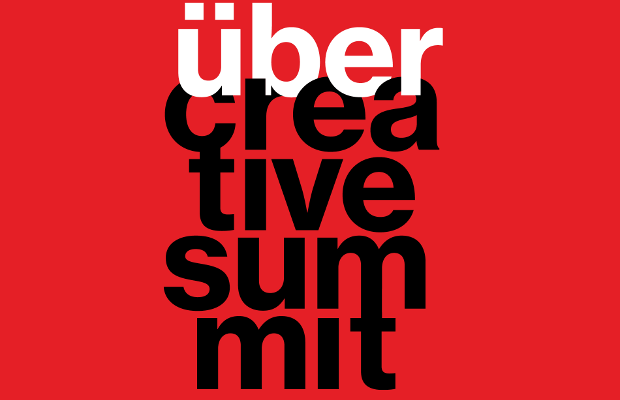 Serviceplan Group Hosts ÜberCreative Summit in Zurich