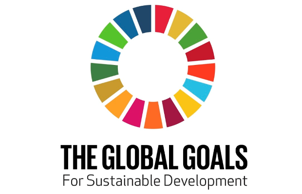 Project Everyone Partners with Karmarama for the UN's Global Goals