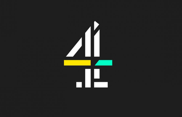 Channel 4 Announces Formula 1 2020 Coverage Sponsors