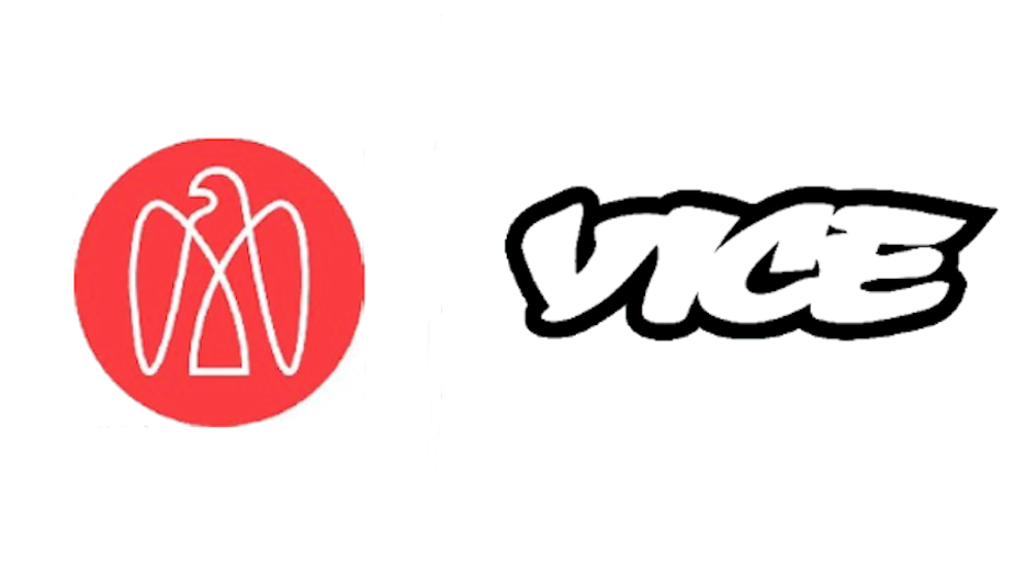 Abu Dhabi Media Office and VICE Media Group Launch Online Youth Content Platform