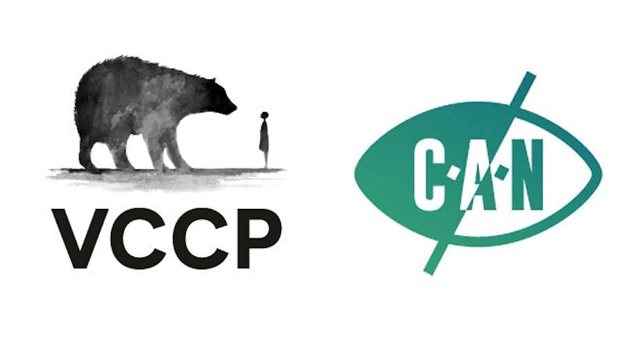 VCCP Joins the Conscious Advertising Network