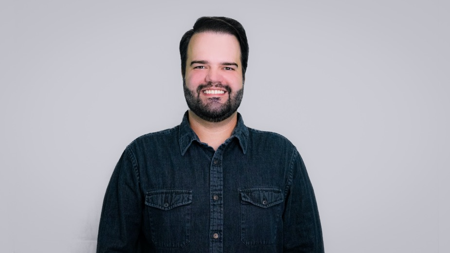 Data Brewing: Ab InBev's Luiz Barros on How Data and Fast-Paced Creative Thinking Helped the Beer Giant Navigate Covid-19