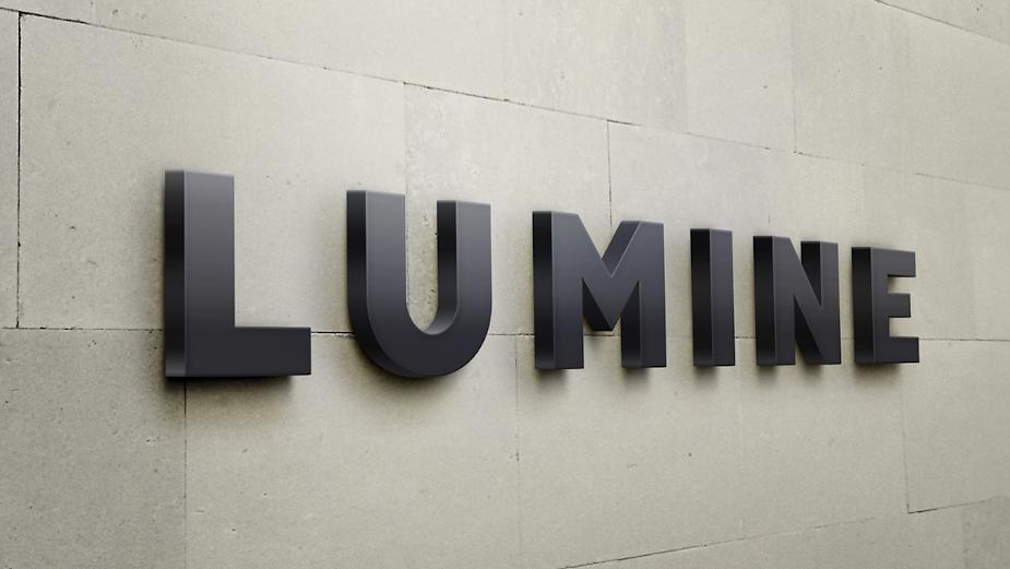 Volaris Comms & Media Rebrands as Lumine Group with LP/AD's Support