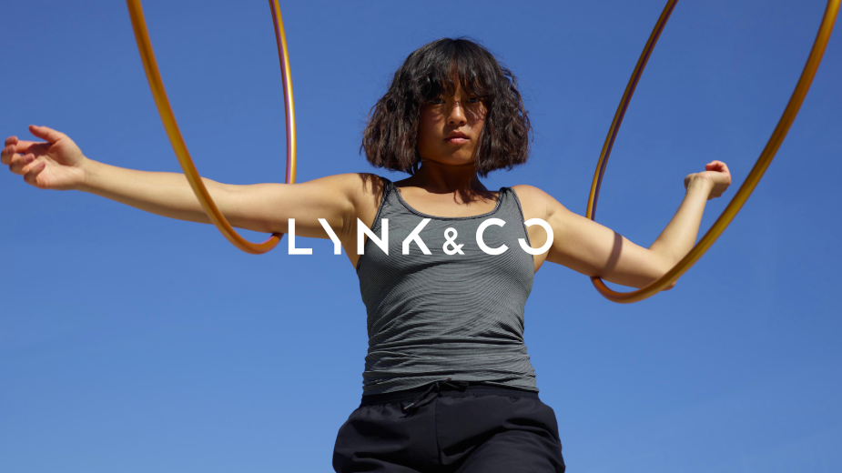 HALAL Wins Lynk & Co European Creative Pitch