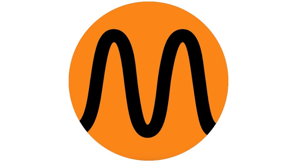MusicBrief's Music Platform Makes Scoring Spots Simple