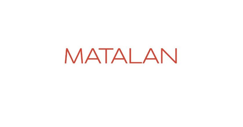 Electric Glue Case Study: Gluing Matalan into the Media High St