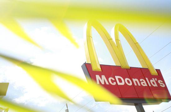 Brand Insight: Why McDonald's is Lovin' It
