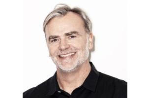 ADFEST Adds M&C Saatchi's Ben Welsh as Jury President