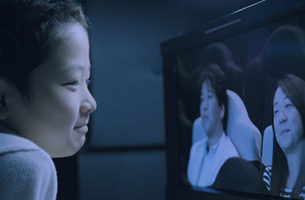 Kids Directed This Japanese Ad, and It's One of The Loveliest We've Seen In a While
