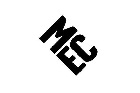MEC Climbs to First Place in the New RECMA UK Agency Rankings