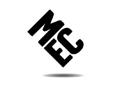 MEC Announces Senior Promotions in its Trading & Display Divisions