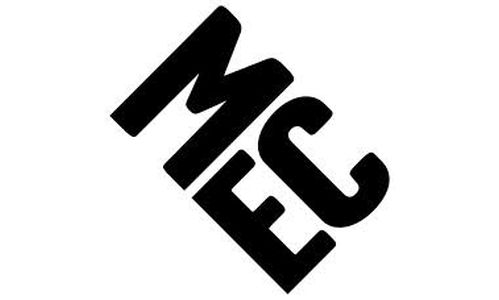 MEC Bolsters Expertise With Three Senior Promotions