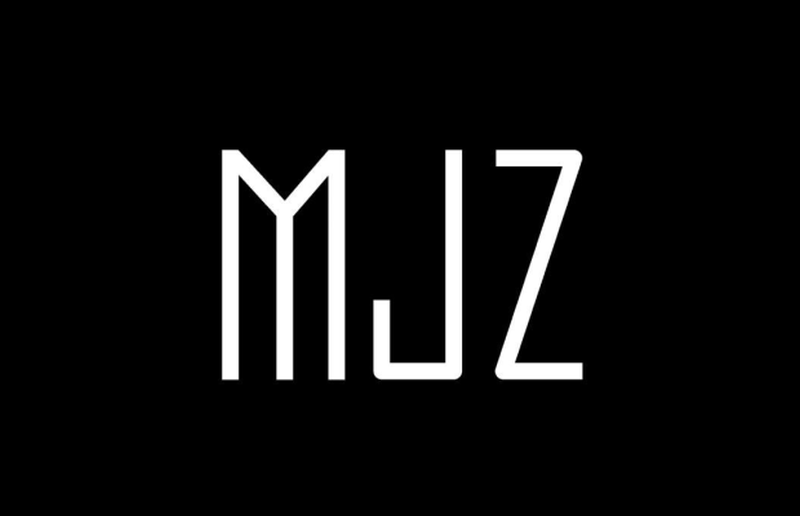 MJZ Named Bestads Global Production Company of the Decade