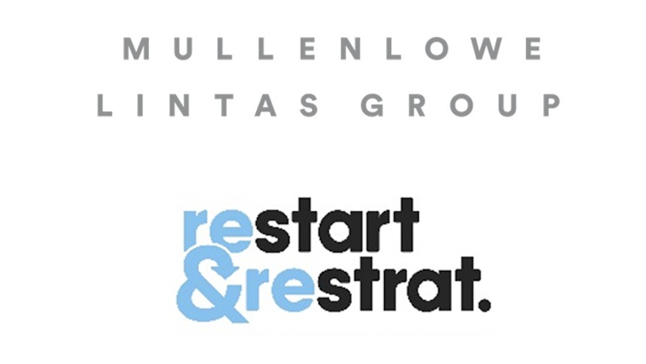 MullenLowe Lintas Group Launches Strategic Framework for Brands in Challenging Times