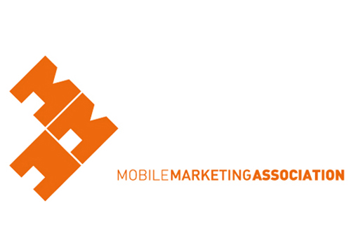 5th Mobile Marketing Association Forum