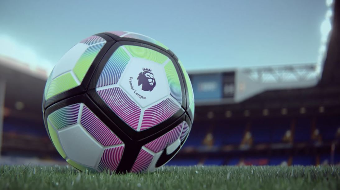 The Premier League Returns with a Brand New Sound