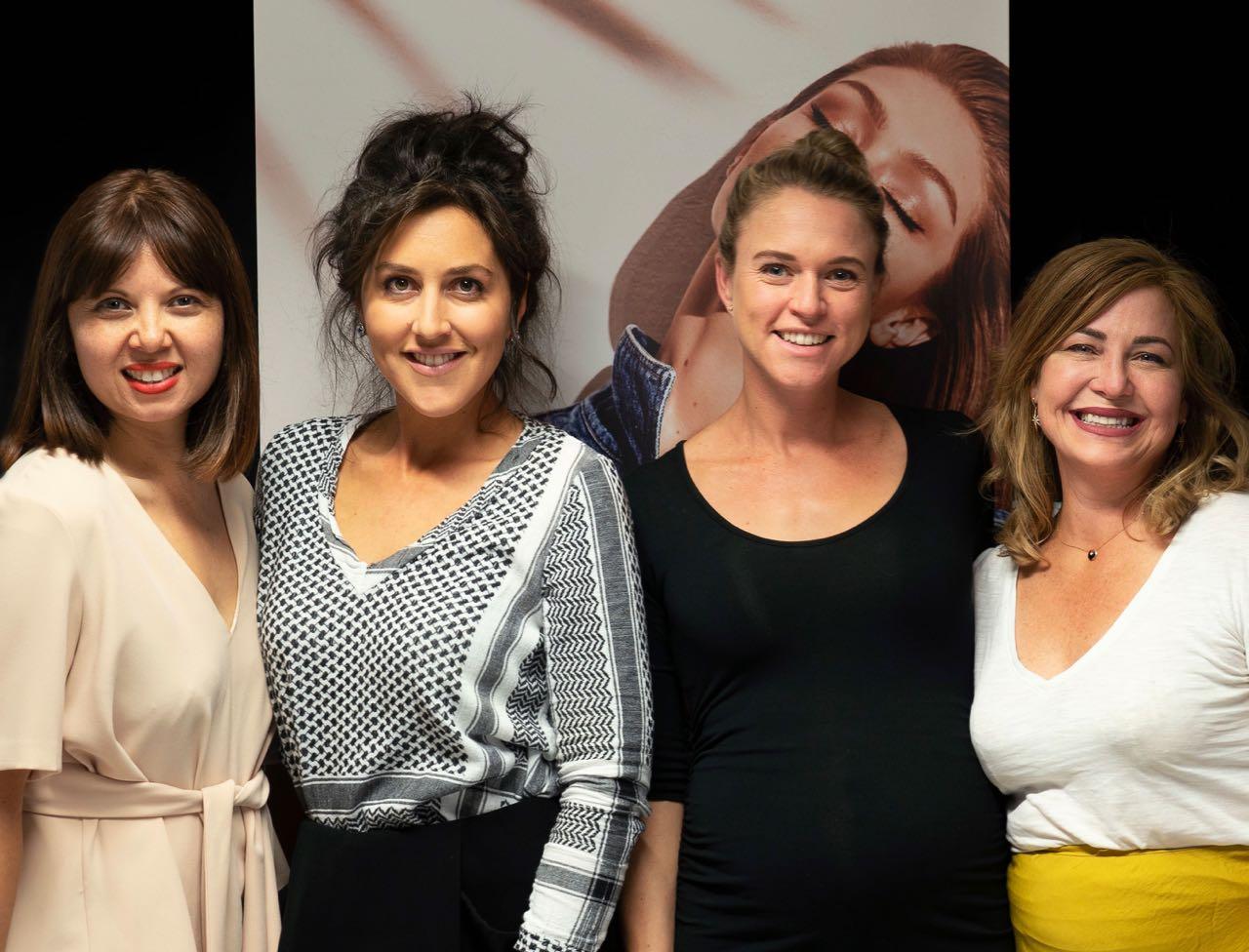 Maybelline New York Appoints McCann Melbourne as Digital Agency
