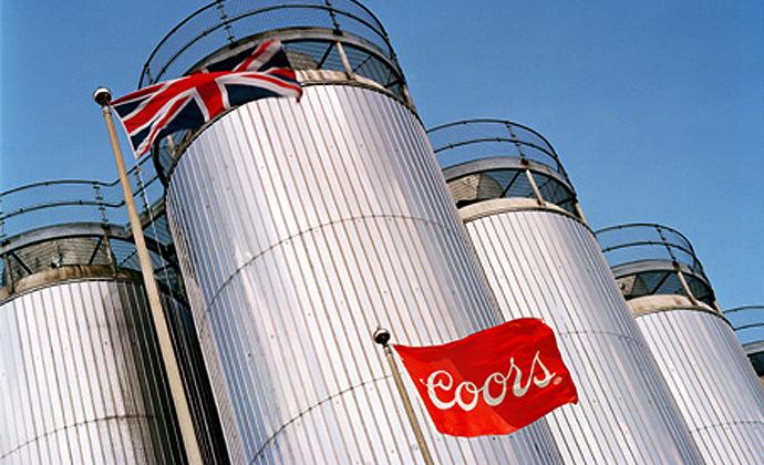 Molson Coors Appoints Havas as Lead UK Creative Partner