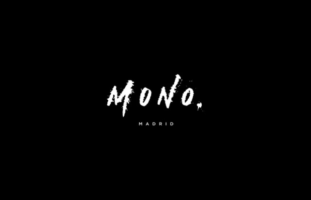 New Indie Agency MONO Opens in Madrid