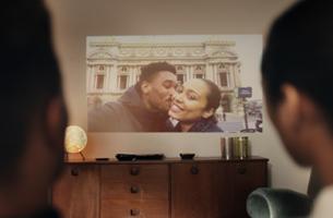 Motorola Parodies Samsung's 'Growing Up' Ad with 'Up-upgrade'