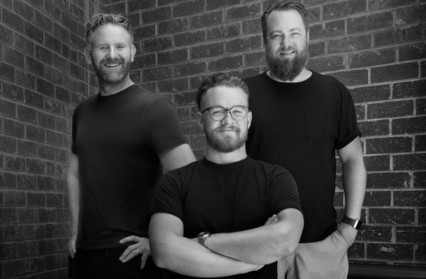 MPC LA Strengthens Senior Creative Advertising Team